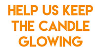 heading-help-us-keep-the-candle-glowing
