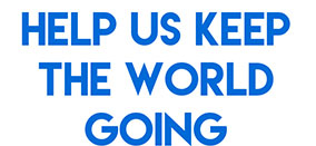 heading-help-us-keep-the-world-going