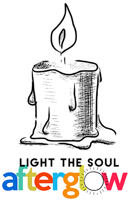 light-the-soul-after-glow