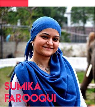 sumika-farooqui