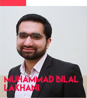 bilal-lakhani